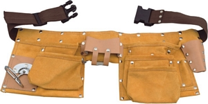 leather-tool-kits