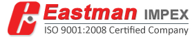 eastman impex iso 9001 2008 company